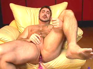 cock hungry dads part5