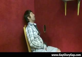 homosexual hardcore gloryhole sex porn and nasty