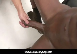 homo hardcore gloryhole sex porn and wicked gay