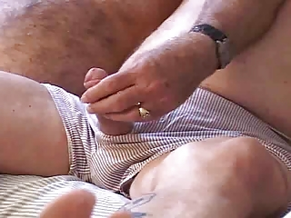 daddy homosexual