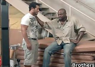 brothers lewd boyfriend acquires pounder part11