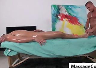 peculiar massage.p11