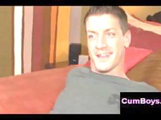 homosexual harlots looks forward to dirty