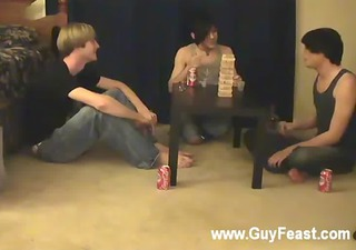 this is a long movie scene scene for voyeur types
