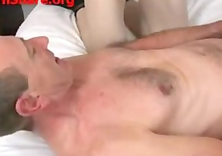 brit dads brit twinks
