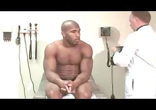 clinic visit
