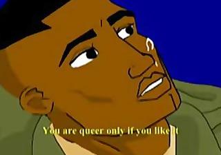 gay cartoon 211