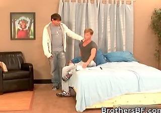 brad and dallas homosexual 465 part11