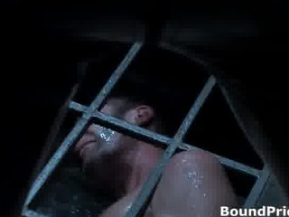super hardcore gay bdsm episode episode part3