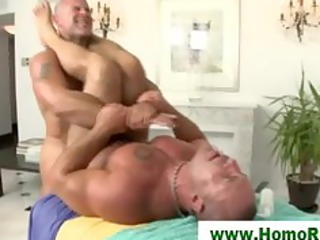 str boy fucked for the st time