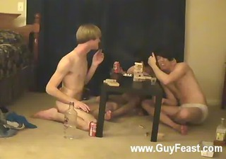 sexy homo sex this is a lengthy movie for voyeur