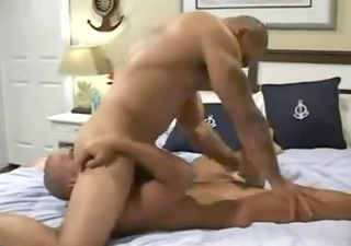 trio anal action of love with double penetration.