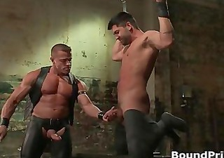 way-out homo hardcore bdsm free porn part7