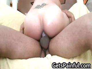 lustful homo guy receives his constricted rectal