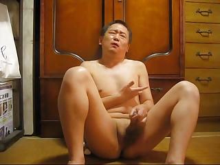 japanese gay masturbation vol.5