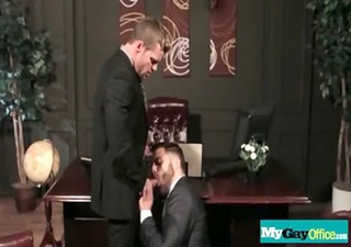 homosexual dudes drilled hard in the ass at the