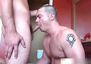 cross dressing gay sex free homo porn part7