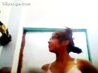 self made exposed baths movie scene of indian