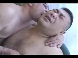japan daddies volume