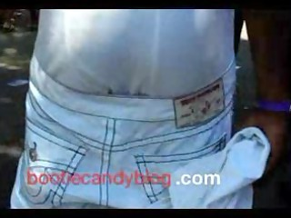 i love that touch - saggers n butts 11 of my