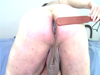 self thrashing 7