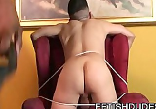 gap hunter and tj gold - an excellent fetish