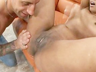 hot indian gaya patal acquires pounded