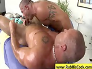 homo fuck porn massage at www.rubhiscock.com