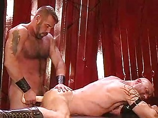 whipping and anal sex for extraordinary