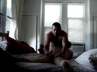 muscle boy breed hawt twink atm