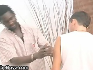 canu and cristian gay anal fucking part10