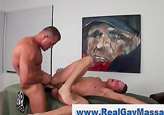 homo straight anal fuck