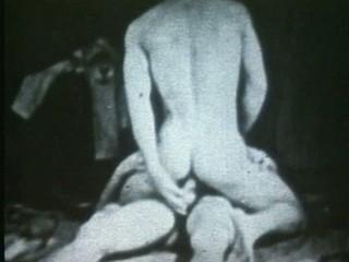 retro studs see vintage gay porn loop