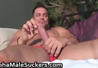 alpha guys in super gay hardcore part3